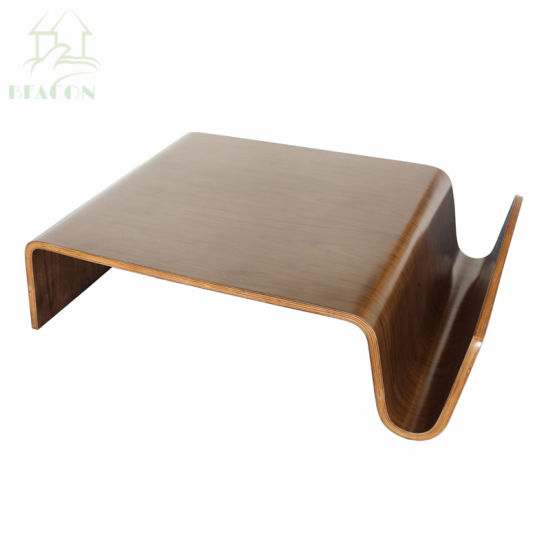 China Designed Furntiure Scando End Wood Table China Scando Coffee - Scando coffee table
