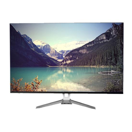 32 Inch 2K TFT LCD/LED Gaming Monitor Wholesale
