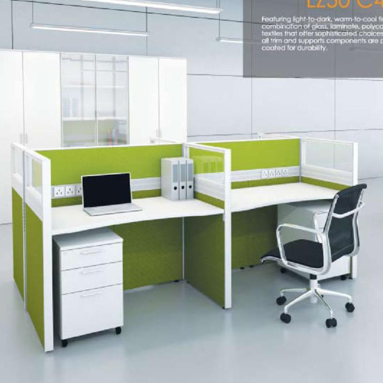 Office Cubicles Workstation