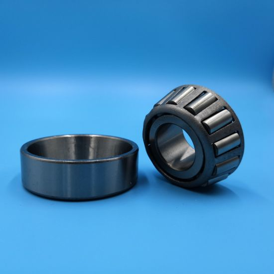 Tapered Roller Bearing Set Cup/Cone pictures & photos