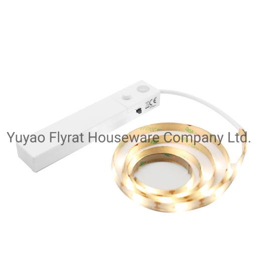 Fr-053 Auto Sensor Light Strip
