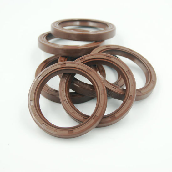 Made in China Silicone/EPDM/FPM/NBR Bonded Seal, Rubber Sealing O Ring, Oil Seal