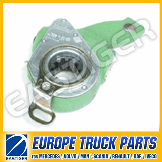 72727c Automatic Slack Adjuster for Scania 3series