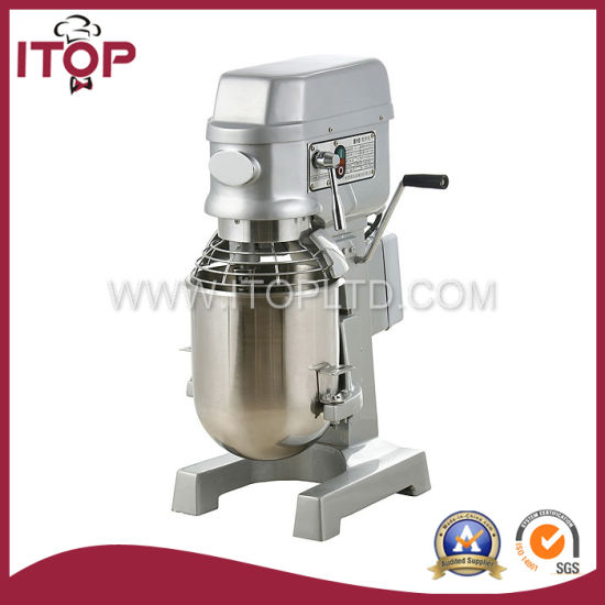 Industrial ware equipment and spare parts for the food industry