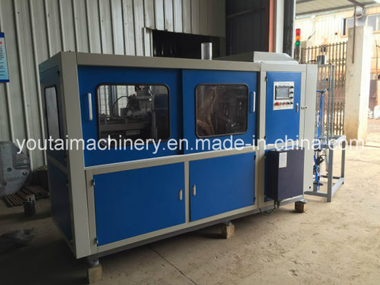 Youtai Fully Automatic Middle Speed Paper Cup Machine
