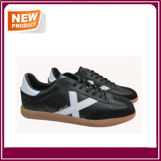 Fashion Breathable Sneakers Casual Athletic Shoes pictures & photos