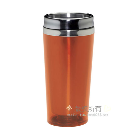 Stainless Steel Starbucks Coffee Mug Travel Mug Coffee Tumbler pictures & photos