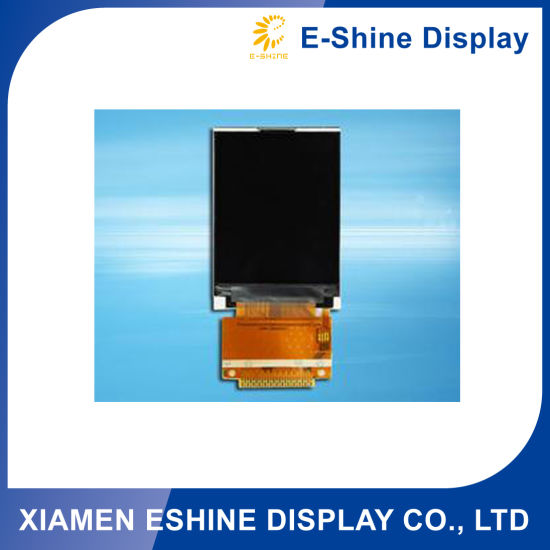 2.2 Monitor LCD/TFT cheap/best for digital display cost/price Panels TFT designs