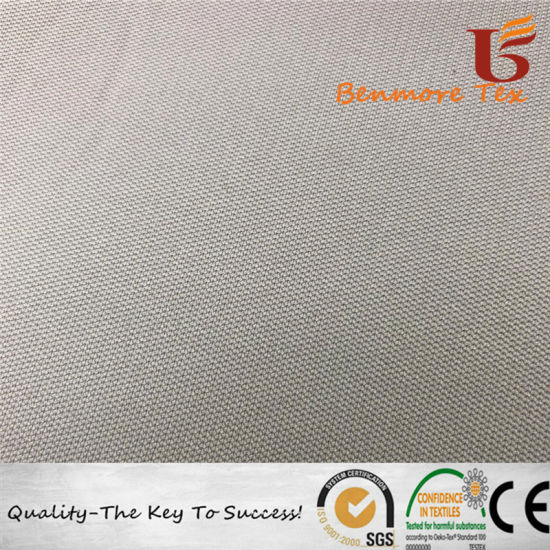 Polyester Bonded Compound Fabric For Car Ceiling And Seat Pictures Photos