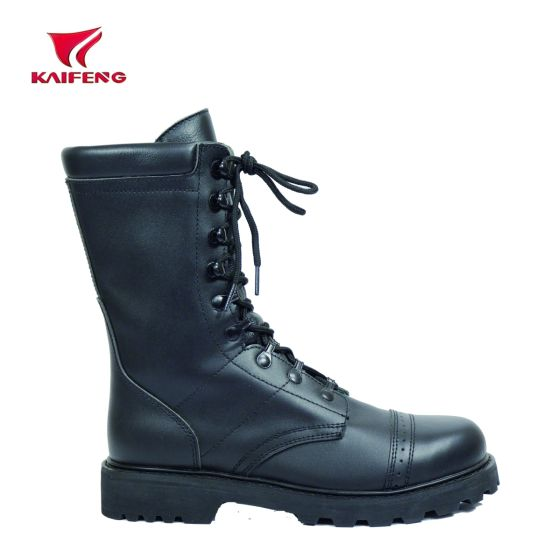 Factory Price Wholesale Army Tactical Military Boots