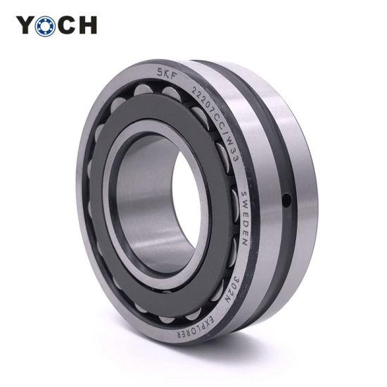 23026FY Koyo New Spherical Roller Bearing