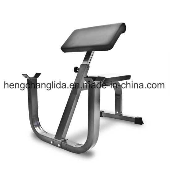 Phenomenal China Multi Arm Curl Bench Home Exercise Training Bench Pdpeps Interior Chair Design Pdpepsorg