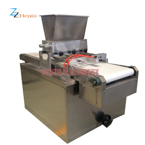 Expert Supplier of Biscuit Cookie Making Machine pictures & photos