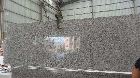 Bianco Sardo G623 Granite Polished Tilesu0026Slabsu0026Countertop