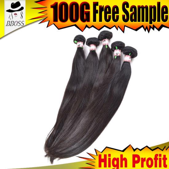 Wholesale Alibaba Darling Hair Braid Products Kenya