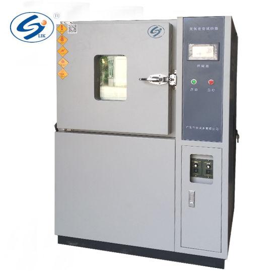 ISO Universal Aging Testing Equipment
