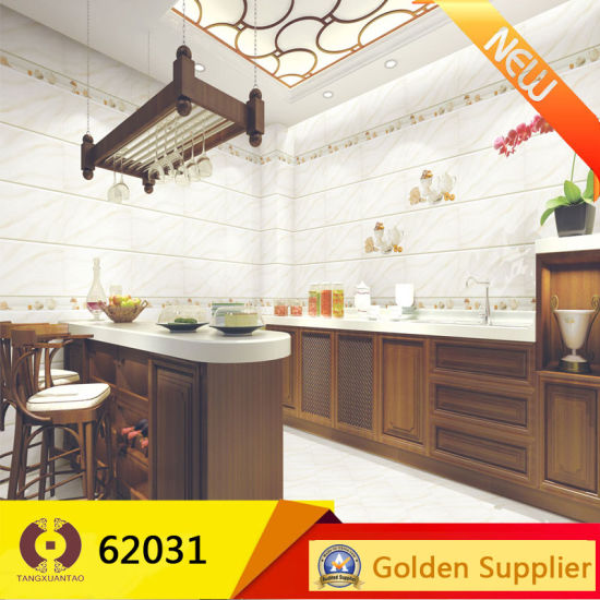 300X600 Building Material Wall Tile Ceramic Tile Floor Tile (6322) pictures & photos