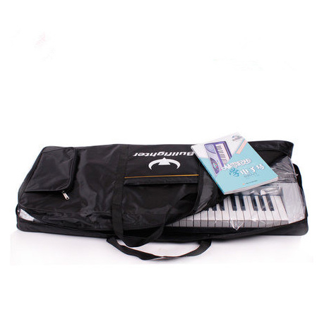 New Design Keyboard Electronic Piano Bag Piano Gig Bag Electronic Organ Bag pictures & photos