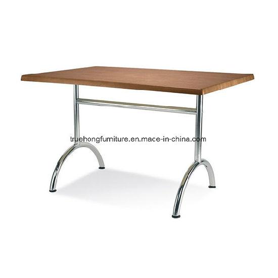 Gala-Restaurangbord Table