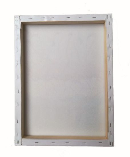 China Factory Direct Sale 100 Cotton Painting Board