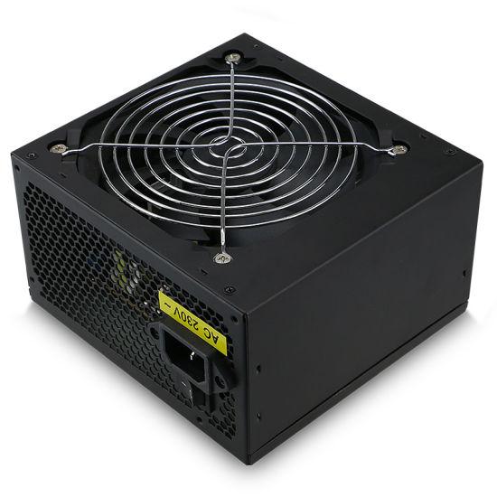 High Performance ATX Semi Module 900W Power Supply