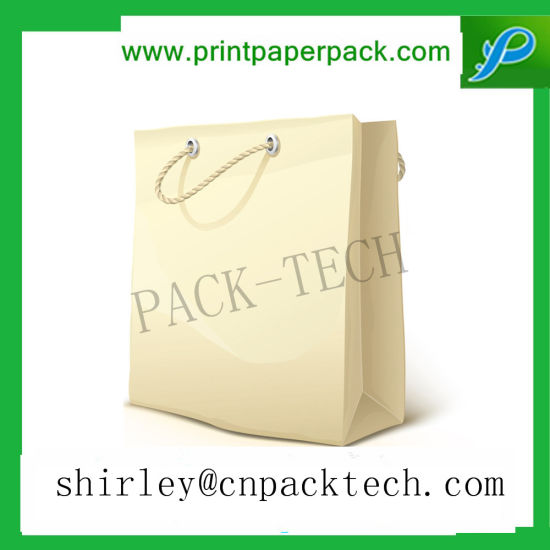High Quality Customized Jewelry/ Food/ Apparel/ Shoes Packing Bags
