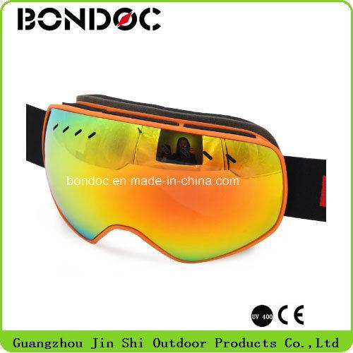 New Style Design Ski Goggles