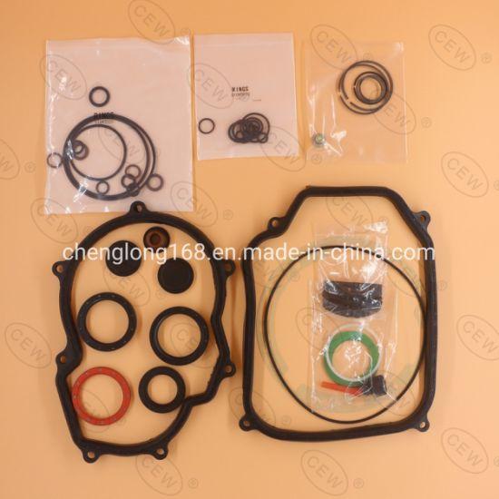 VW 01m 4 Speed Transmission Overhaul Kit Gasket Kit 01m Trans Mk4 for VW
