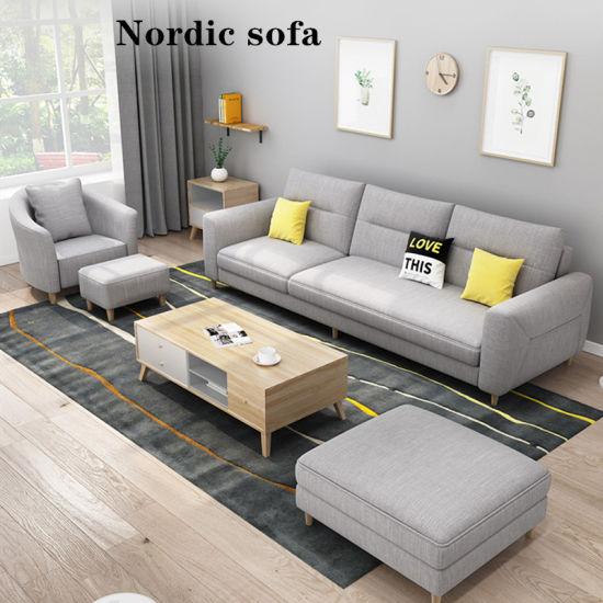 China European Style #Sofa, Multiple Sectional Sofa, Modern Simple #Sofa 0026 - China Spone Sofa, Fashion Sofa