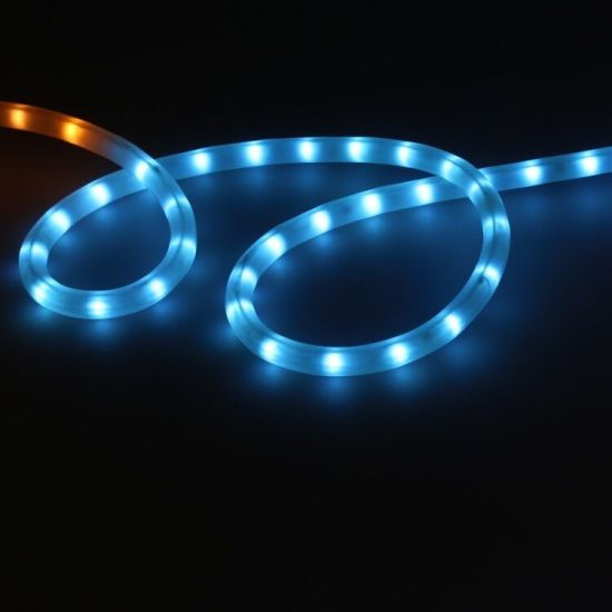 Led Rope Light Outdoor Ip65, Led Outdoor Rope Lights