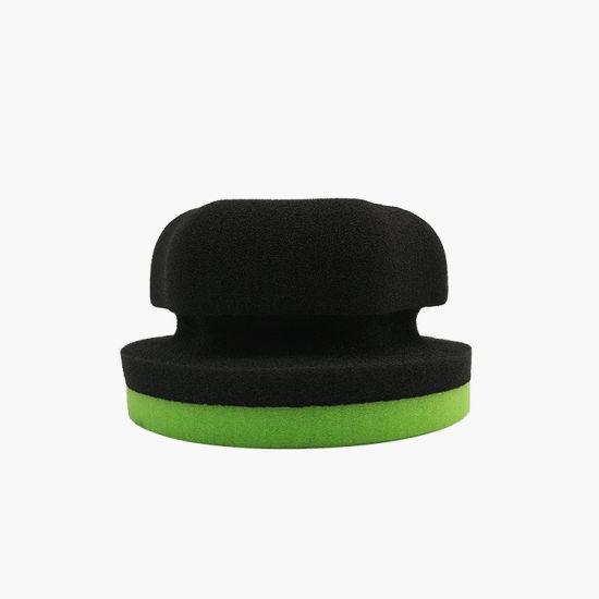 High Quality Eco-Friendly PU Foam Car Cleaning Washing Sponge