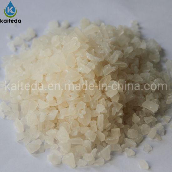 Aluminium Sulfate 50kg Bag for Water Treatment