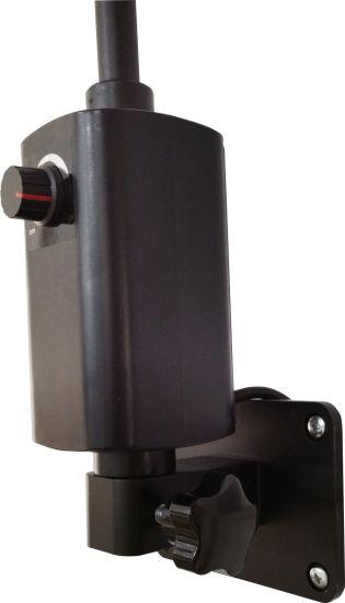 Easywell 6W Full Aluminum Lamphead Ks-Q6 LED Wall Mounted Surgical Light