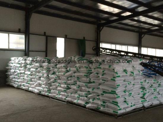 Choline Chloride 60% Feed Grade (Reinecke's Salt Weight Method)