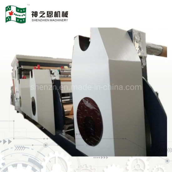 15kg to 25kg Paper Bags for Animal Feed Packaging