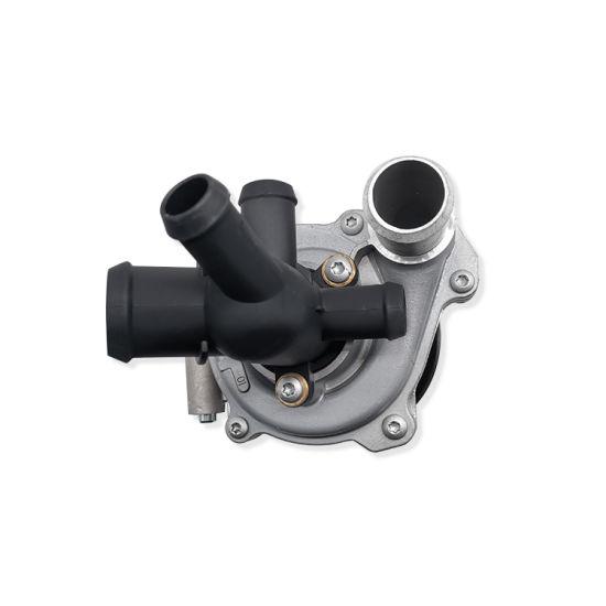 Auto Engine Parts Water Pump OEM Bk3q-8A558-CB for Ranger