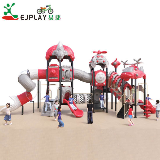 Amusement Park Games for Sale Outdoor Playground