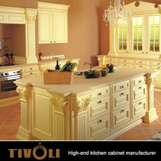 wooden furniture for kitchen. Wooden Furniture For Kitchen Cabinets With Custom Design Acceptable TV-0646 C