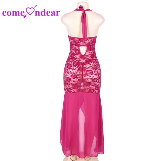Wholesale New Designs Fashion Ladies Night Dress China Sexy Lingerie And Sexy Babydoll Price Made In China Com