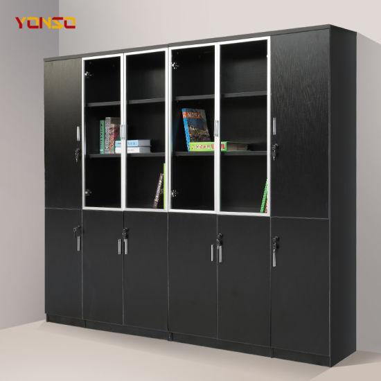Gl Door Office Filing Cabinet