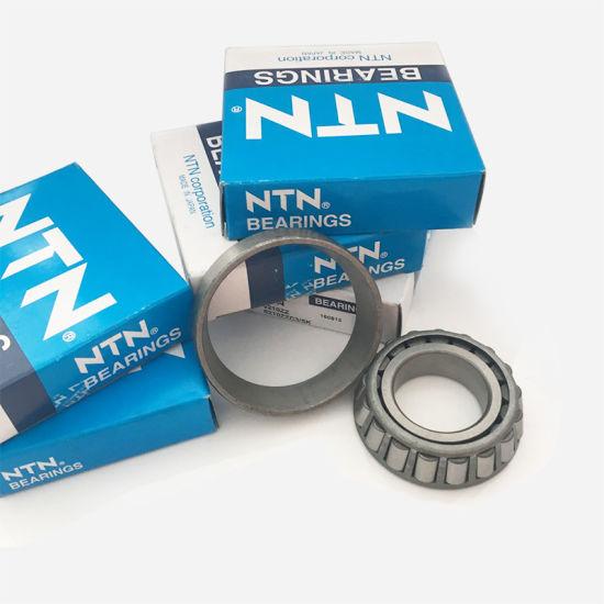 Timken M84549 Multi Purpose Wheel Bearing