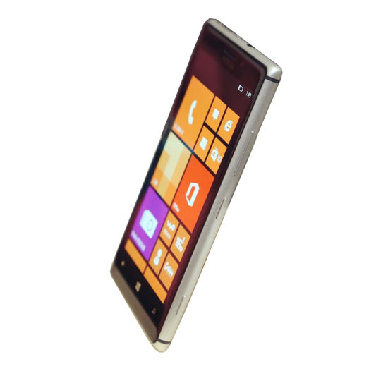 Original Unlocked Mobile Phone Genuine Smart Phone Hot Sale Cell Phone for No Lumia 925 pictures & photos