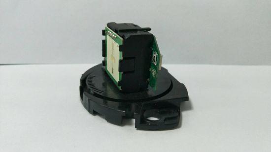 2018 Automatic Door/Gate Microwave Sensor