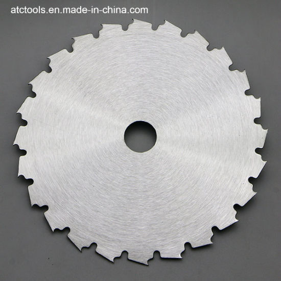 China 8 scarlett 200 22t wood cutting clearing saw blades china 8 scarlett 200 22t wood cutting clearing saw blades greentooth Images