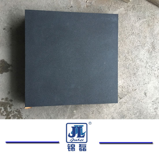 Chinese Black/Absolute Pure Black Shanxi/Mongolian Granite for Hotel Decoration/Black Table Bench Top/Countertop/Flooring/Tombstone/Vanity Top/Paving Stone/Wall