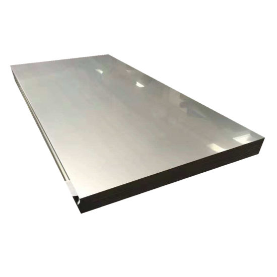 1050 1060 3003 Alloy Aluminum Sheet for Printing