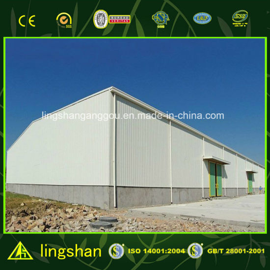 China Cheap Steel Frame Construction Costs Philippines Steel ...