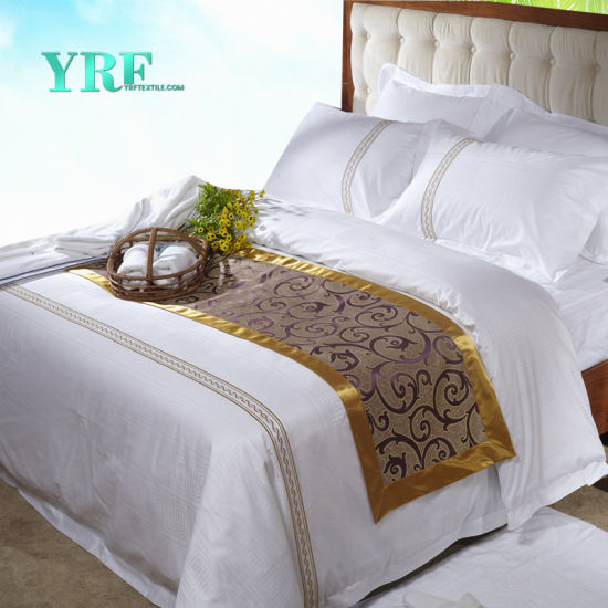 Pure Linen Bedding Bed Sheets Hotels Bedding Sets Hotel Products