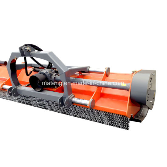 Heavy Duty Flail Mower From China Factory pictures & photos