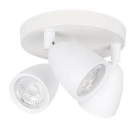 LED Spot Light Range